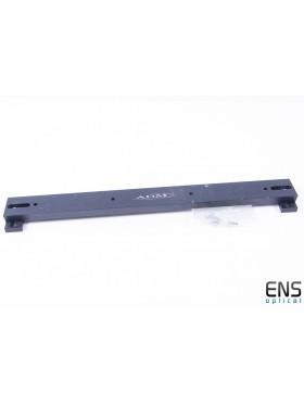 "ADM 18"" Vixen Dovetail bar for C925 Telescope"