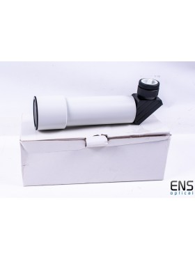 Altair Astro 10x50 Finderscope - Boxed