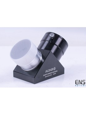 """Altair Astro 90° Dielectric Mirror Diagonal - 2"""" with 1.25"""""""