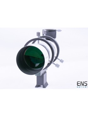 Altair Astro 10x60 Guide Scope with 90° Prism