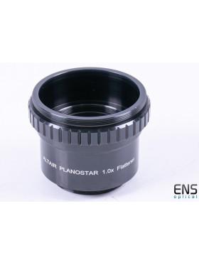 Altair PlanoStar 2 inch 1.0x Flattener for 80mm F6 Triplet APO