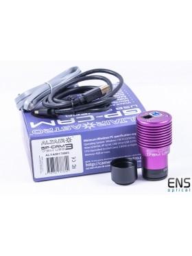 Altair GPCAM3 178M USB3 Colour Planetary & Guide AllSky Camera