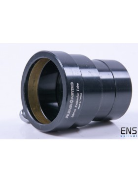 """Altair Astro 35mm Compression Extension Tube - 2"""" *read*"""