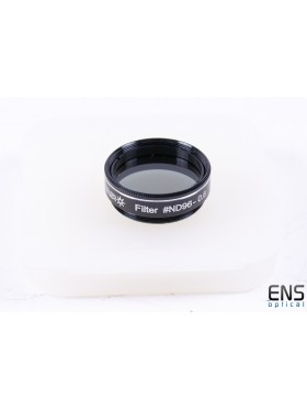 """Altair Astro ND96 0.6 Neutral Density Filter - 1.25"""""""
