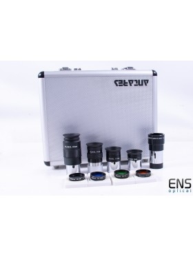 """Antares 1.25"""" Eyepiece and Accessory Kit"""