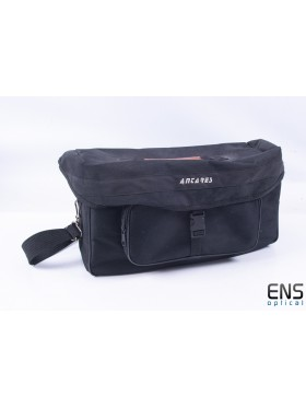 Antares Soft Case - Suitable for a small Maksutov Telescope *read*