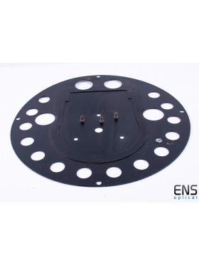 Astro Engineering Eyepiece Accessory Tray for Meade LX200