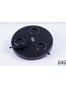 """Astro Engineering 8"""" FocusMaster Off Axis Viewing System"""