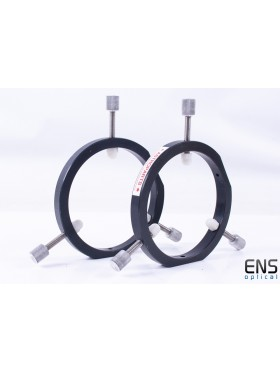 Astro Parts Guide Rings for upto 90mm O.D