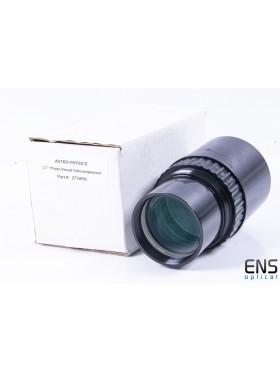 "Astro Physics 27TVPH 2.7"" Photo-Visual Telecompressor AR"