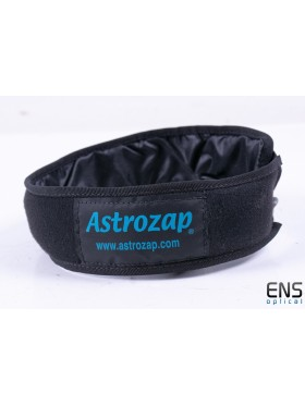 AstroZap 40cm Long Heated Dew Band