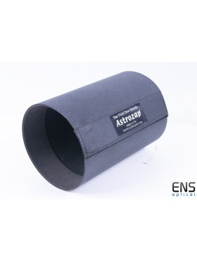 "Astrozap Flexible Dew Shield for 6"" Maksutov Telescope"