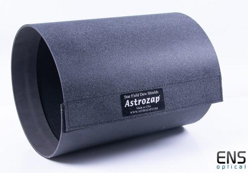 "Astrozap Dew Shield for 8"" SCT Telescope"