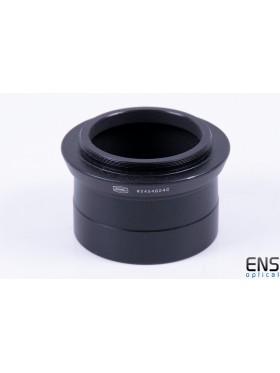 """Baader 2"""" Zoom Eyepiece Upgrade Kit"""