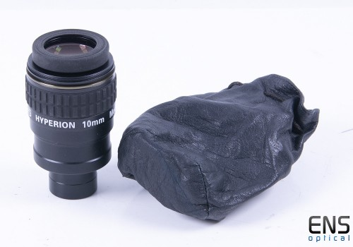 Baader Hyperion 10mm Wide Angle Eyepiece