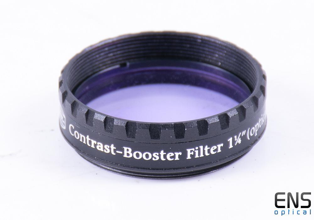 "Baader 1.25"" Contrast-Booster Filter"