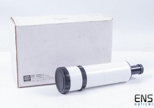 Borg #7759 Finderscope without bracket - Boxed Mint