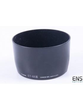 Canon ET-65III Lens Hood AR
