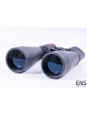 Celestron Skymaster 25x70 Observation Binoculars