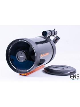 Celestron C6 OTA Schmidt Cassegrain Telescope with Finder