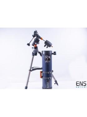 Celestron Astromaster 130EQ Newtonian Telescope + Eyepiece