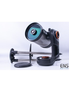 Celestron NexStar Evolution 8 SCT Telescope - WIFI