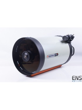 Celestron Edge HD 1400 C14 Optical Tube Assembly