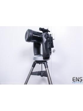 Celestron CPC800 Nexstar Goto PC Controlled GPS Telescope