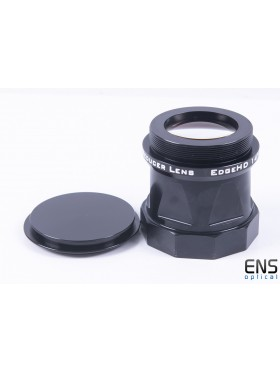 Celestron .7x Reducer Lens for Edge HD 1400 C14 - Boxed