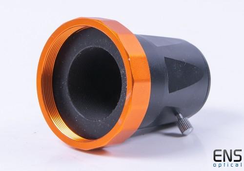 Celestron Visual Back For EDGE HD Telescopes