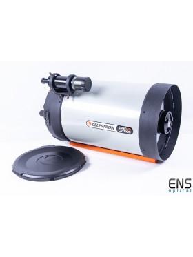 Celestron Edge HD 1100 Optical Tube Assembly