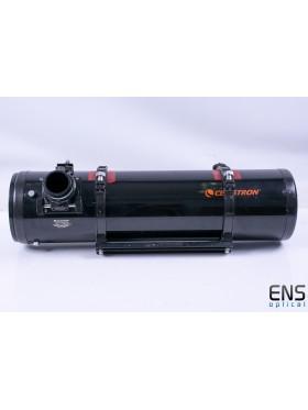 "Celeston C6-N 6"" Newtonian Reflector"
