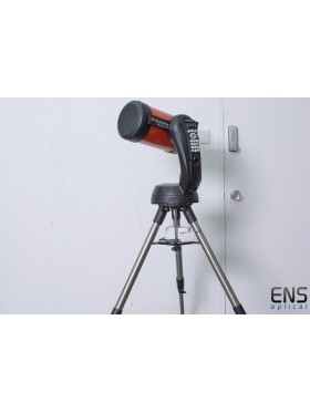 Celestron Nexstar 6SE SCT Goto Telescope & Mount - clean Condition