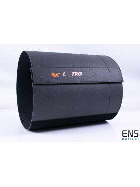 Celestron C6 / C8 Flexible Dew Shield