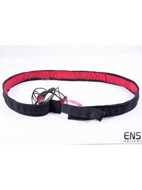 """Dew-Not 14"""" Heated Dew Band - DN014"""