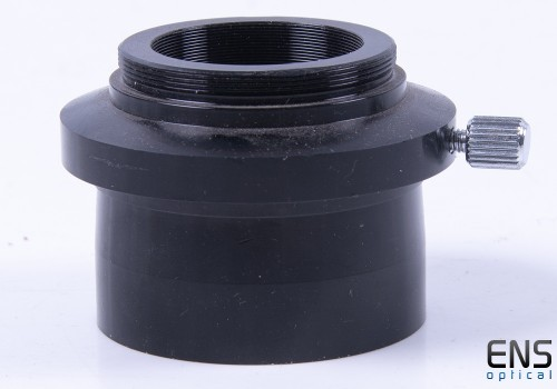 "M42 or 1.25"" to 2"" Nosepiece Adapter"
