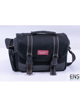 DigitalRev Small Camera Protective Bag