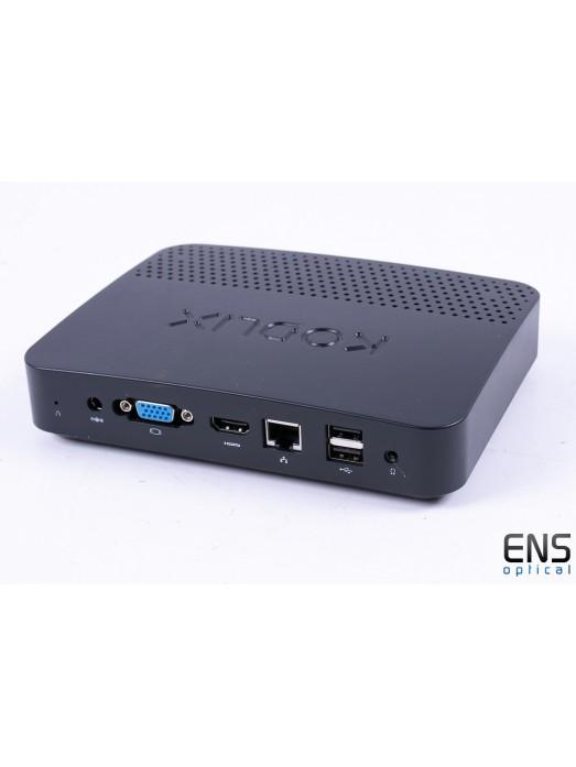 Kodlix GN41 12v  N4100 1.10Ghz / 8GB / 64GB / Windows 10