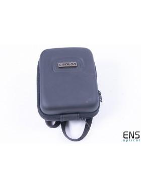 Centon D-Trek HP 20 Hard Shell Compact Camera Case