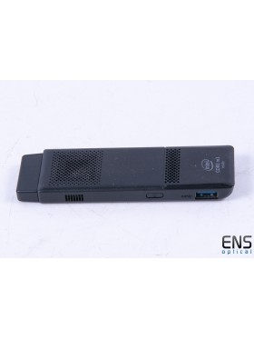 Intel Compute Stick 4GB Ram 64GB Flash - STK2m364CC