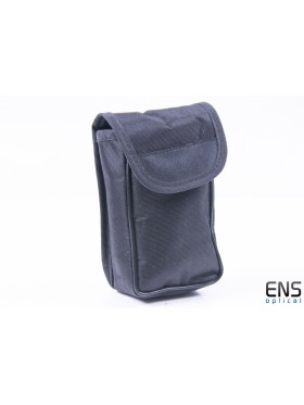 Generic Soft Case for Compact Camera / Spotting Scope Eyepiece