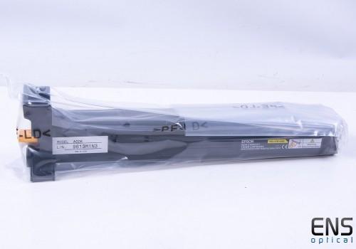 Epson 0490 Yellow Toner Cartidge for CX28