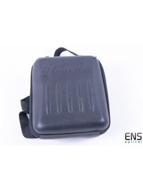 Hawke Binocular Hard Protective Case - ideal for 8x42's