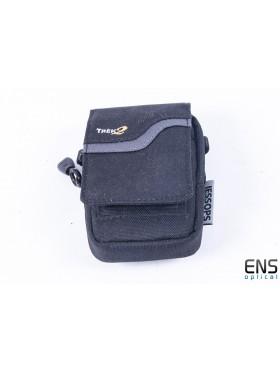 Jessop - Trek 2 Compact Camera Case