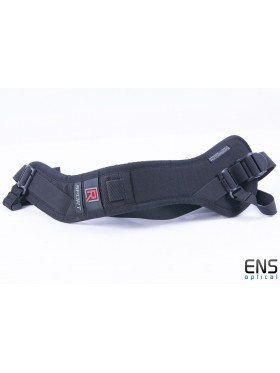 BlackRapid Sport Camera Sling Strap for DSLR, SLR and Mirrorless Cameras