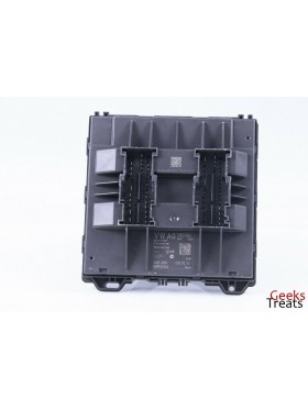 Volkswagen Transporter T5 Facelift Model BCM Unit - BCMT5GP 7H0937086D
