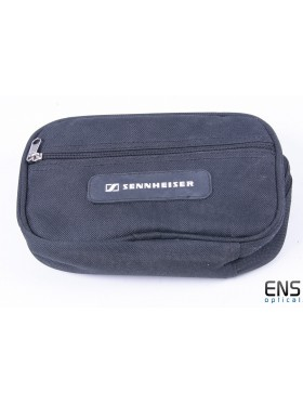 Sennheiser Headphone/Microphone Accessory Case