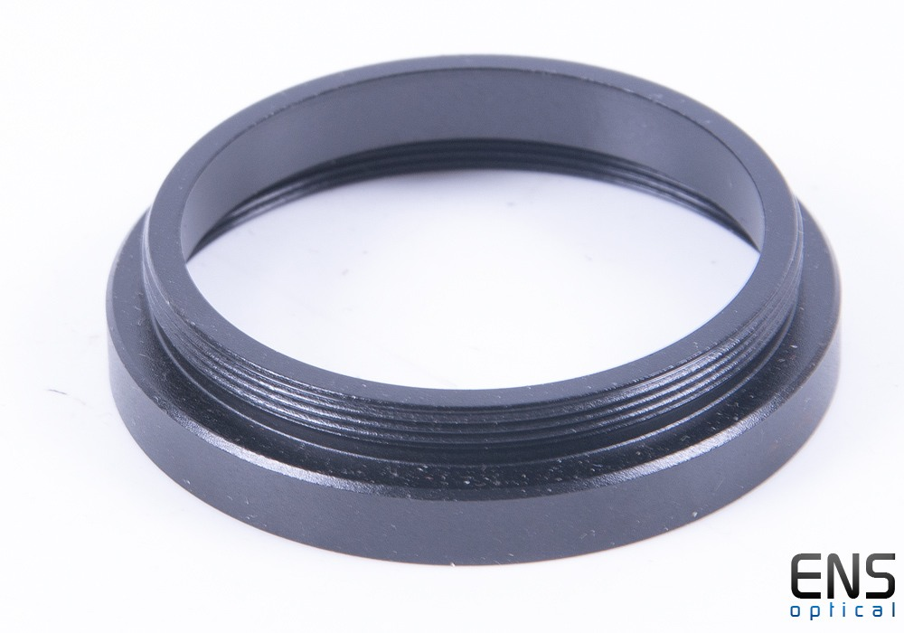 5m T2 Male to T2 Female Extension Ring
