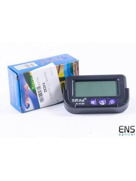 Xinji Xj-613D Multi-function Electronic Clock