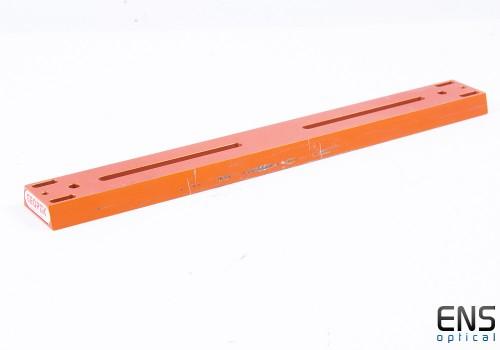 Geoptik 340mm Vixen Dovetail Bar